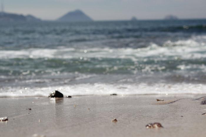 playas-Mazatlan