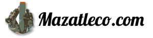 Mazatleco