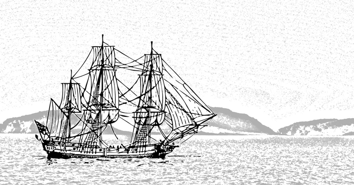 cordeliere-Mazatlan-defensa-mexico