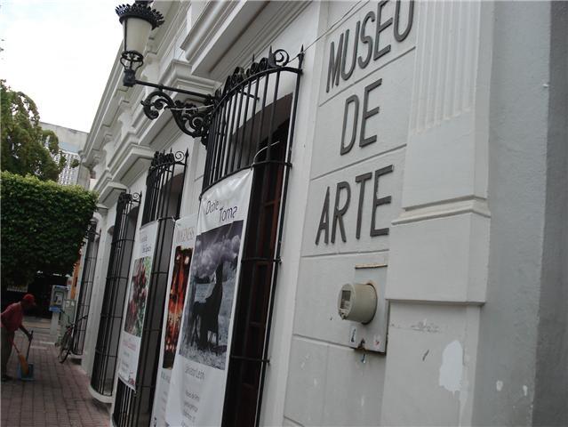 museo-de-arte-mazatlan
