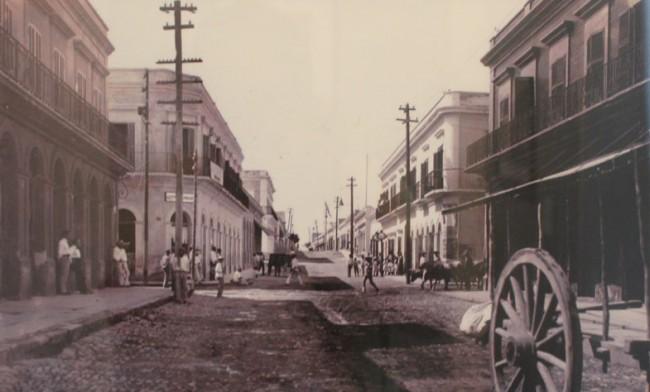 belisario-Dominguez-antigua-2