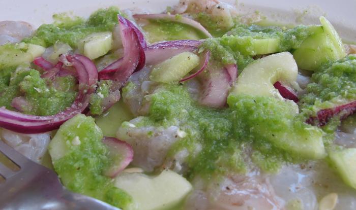 comida-mazatlan-Aguachile