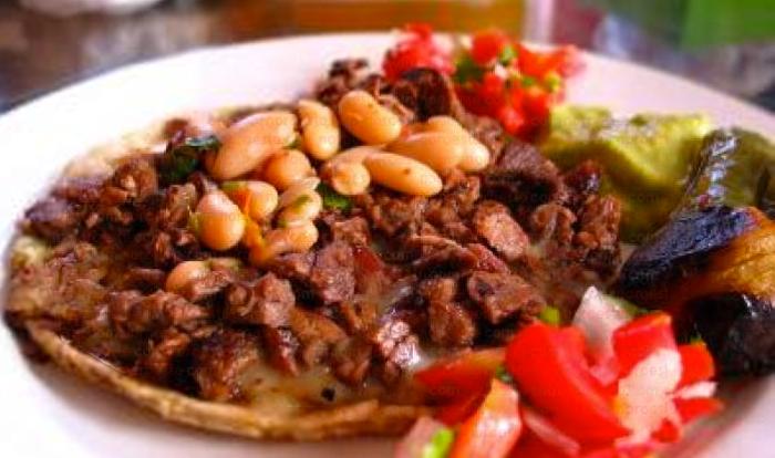 comida-mazatlan-chorreada