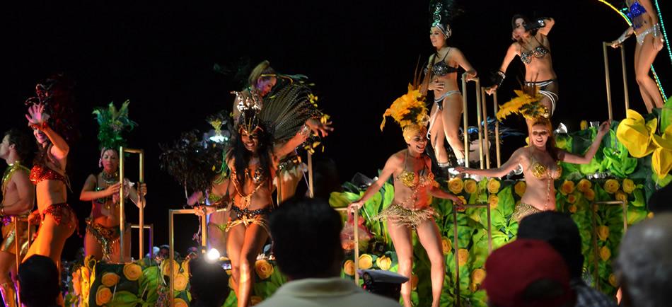 carnaval-de-mazatlan