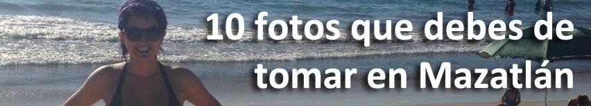 10-fotos-en-mazatlan