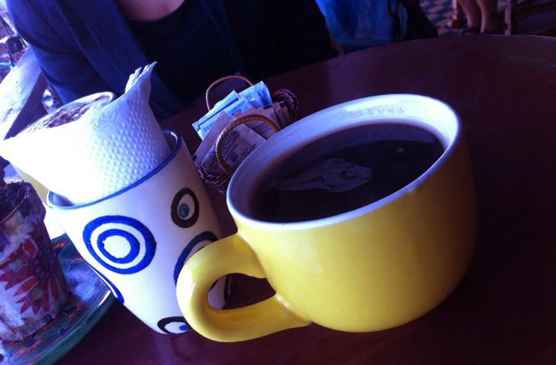 looney-bean-coffe