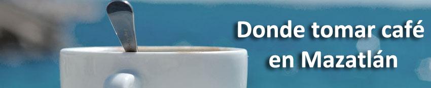 cafe-en-mazatlan