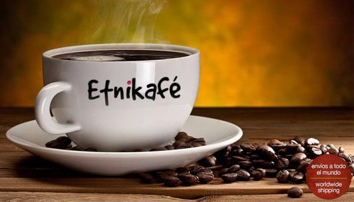 etnika cafe