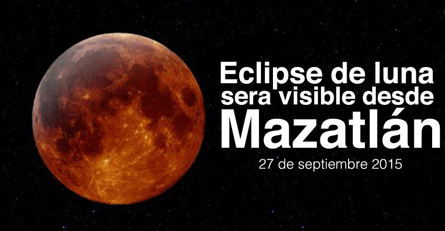 Eclipse-total-de-Luna-del-15-de-abril-es-el-fin-del-mundo-01