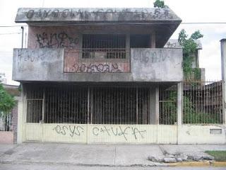 casa-villa-galaxia