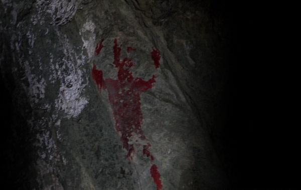 cuevas creston