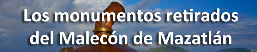 banner-monumentos