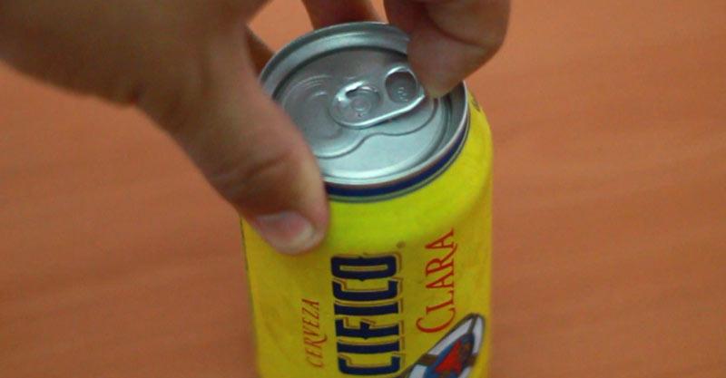 Cerveza Mazatlán