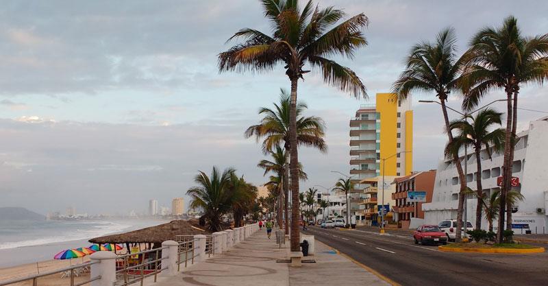 visita-mazatlan-verano