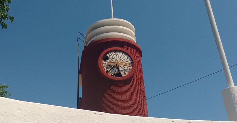 reloj-angel-flores
