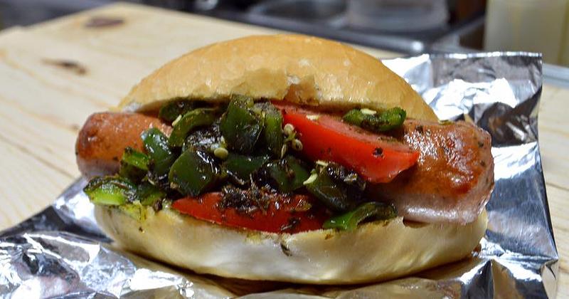 hotdog-atun-carnada