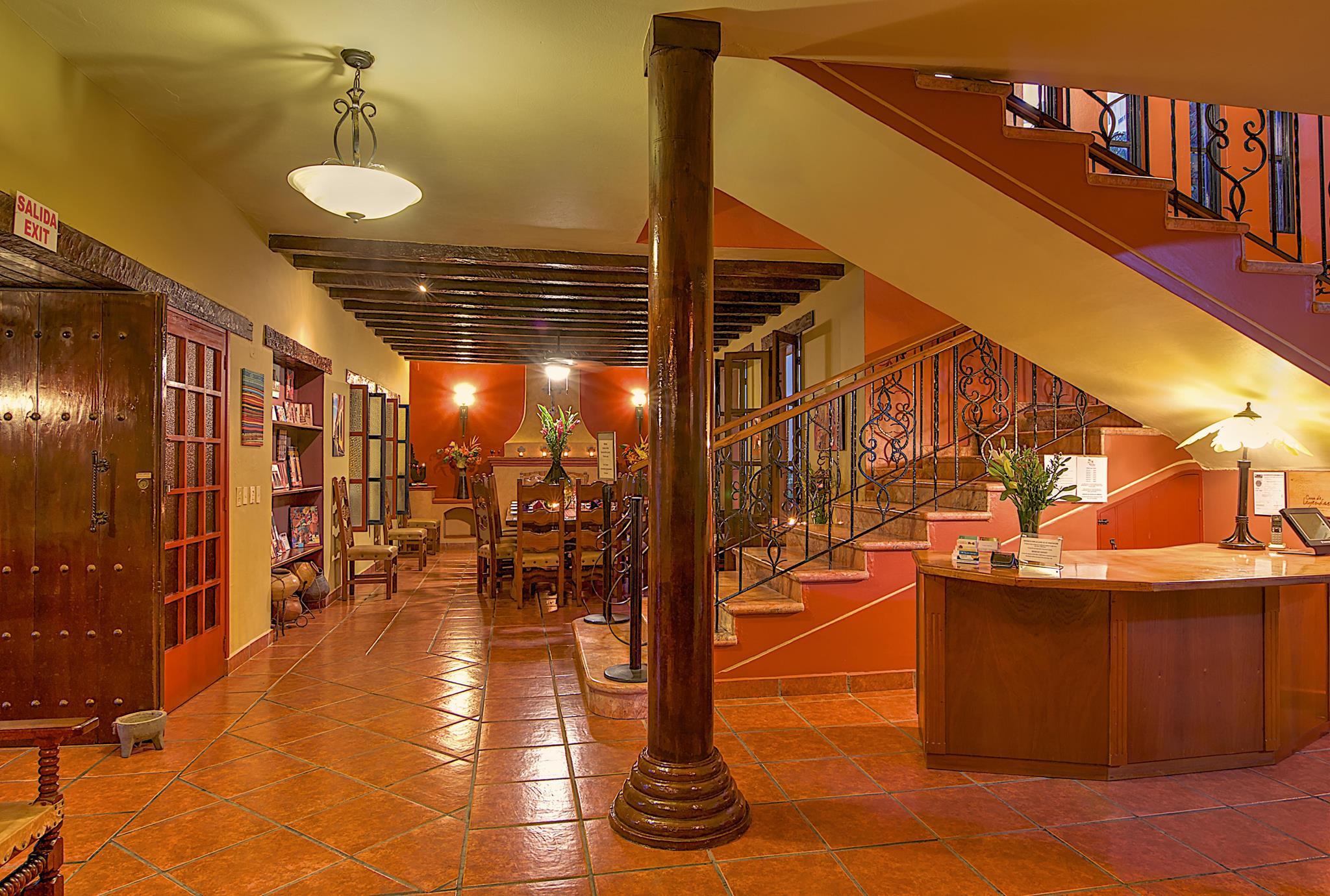 hotel-casa-de-leyendas-mazatlan
