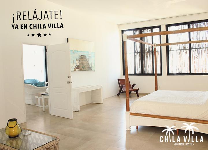 hotel-chila-villa-mazatlan