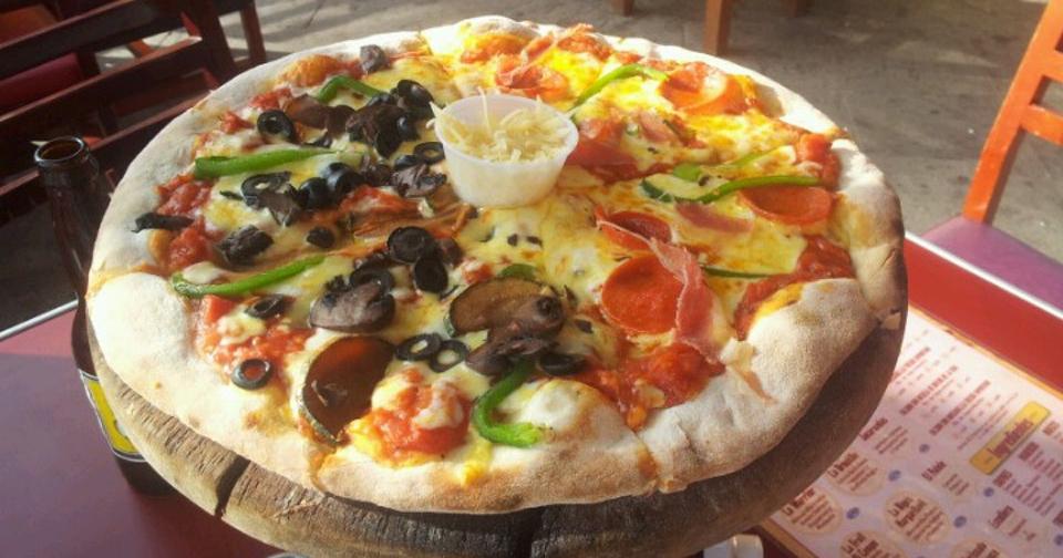 pizzeria-la-mona